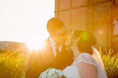 wedding sunset church bride and groom love Photography Ideas, Wedding Photography, Gold Coast, Beautiful Bride, Family Photographer, Groom, Photoshoot, Sunset, Wedding Dresses
