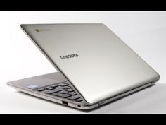 Samsung's new Chromebook Pro hybrid can run a universe of Android  | Tec...
