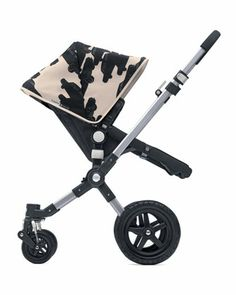 Andy Warhol Cameleon 3 Cars Tailored Fabric Set by Bugaboo at Neiman Marcus. Andy Warhol, City Stroller, Bugaboo Stroller, Bugaboo Cameleon 3, Husband Jokes, Best Baby Strollers, First Baby, Baby Gear, Baby Love