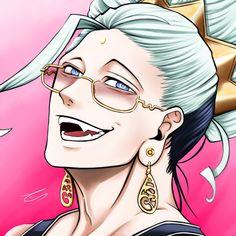 Manga Anime, Otaku Anime, Manga Art, Anime Art, Ragnarok Characters, Ragnarok Anime, Zeus And Hades, Ragnarok Valkyrie, Buddha Figures