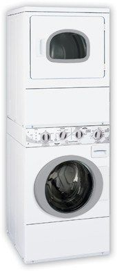 Best Compact Stackable Washer and Dryer in 2013 - Find out more here: http://homeandgardenexpress.com/best-compact-stackable-washer-and-dryer-in-2013/