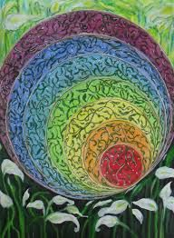 expressive art therapy - Google Search