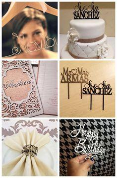 THE BIG DAY! Ainhoa Goitia Tarjetería Fina en www.latinasyemprendedoras.com