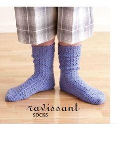 image host Crochet Socks, Image, Fashion, Moda, Fashion Styles, Fashion Illustrations