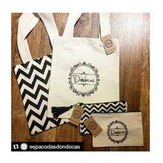 Embalagens personalizadas perfeitas para cada cliente! Valorize ainda mais seu produto! Faça seu orçamento 31.998736477. . #ecobag #ecobags #bags #bolsa #embalagem #brides #personalizado #exclusive #exclusivo #inlove #brinde #instagram #inspiration #inspiracao #creative #acessorios #atacadoevarejo #decor #fashionblogger #ecommerce #venda #moda #suamarca #moda #fashion #criatividade #instafashion #designers #sustentabilidade #amandavaladares #kit by amanda_valadares_designer…