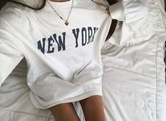 Nyc Girl, Old Money, City That Never Sleeps, Preppy, We Heart It, My Style, Vanilla Chai, How To Wear, Outfits