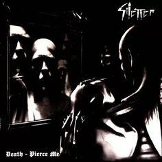 Black Metal, Black Art, Power Metal, Death Metal, Metal Albums, Metal Art, Concert, Music, Sons