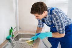 professional and #reliable #Blocked #Drain service.