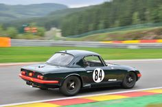 Lotus Racing good value. Lotus Racing NO membership fee. Lotus Racing on a National licence. Lotus Racing click & read on . Lotus Elan, Classic Race Cars, Car Engine, Dream Cars, Photo Galleries, Racing, Bella, Gentleman, Vehicle