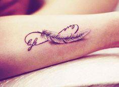 #tattoo advices