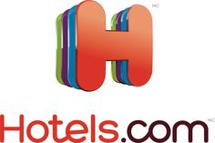 hotels.com deals  If you are booking hotels.com, you need to get your 11.8% cash back.  Go to www.dubtravel.com and become a FREE or VIP member.  Either way, you get paid to use hotels.com.