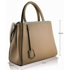Happy Friday! Beautiful Satchels and #handbags SHOP FALL'S HOTTEST COLOR @@ http://www.completethelookz.co.uk/fashion-accessories/fashion-handbags?page=7