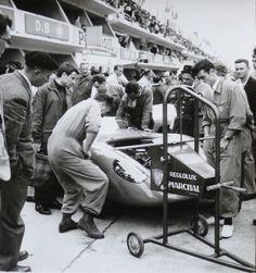 Test Reglolux Marchal - Le Mans Le Mans, Baby Strollers, Garage, Deco, Children, Baby Prams, Carport Garage, Young Children, Boys