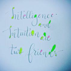Today's message on my #yogitea ........................................... #tea #healthyfood #healthyeating #relax #monday #wednesaymotivation #alphabet #brushlettering #brushpen #color #colors #colour #colours #calligraphy #calligraphylove #calligraphypen #handmade #handletter #handlettering #handlettered #handwriting #handcalligraphy #lettering #letteringart #letteringdaily #moderncalligraphy #pencil #pencildrawing #pencilart