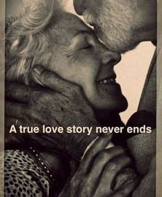 Old couples are so cute! hungryincle Old couples are so cute! Old couples are so cute! Old Love, All You Need Is Love, Just In Case, Old People Love, Happy Old People, People People, Young People, Grow Old With Me, Old Couples