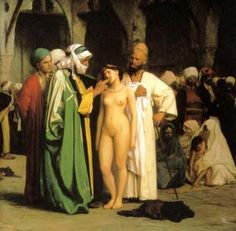 slave_market.jpg (598×587)