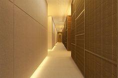 Urban Resort Concepts Ruma Kuala Lumpur, Malaysia