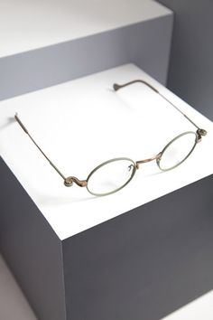 39d205bb82cb Collection Eye Glasses