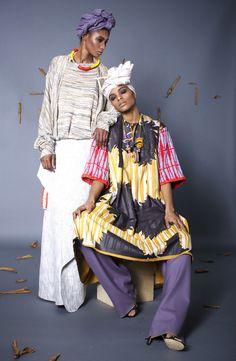 M'ba M'etta Collection by Nyorh Agwe ~African fashion, Ankara, kitenge, African women dresses, African prints, Braids, Nigerian wedding, Ghanaian fashion, African wedding ~DKK