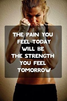 When you are sore. You did a perfect workout! #fitness #workout #motivation  More Inspiration Quotes on http://www.fitbys.com