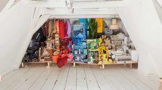 5 Tipps für Ordnung: So bleibt es aufgeräumt ✓ Mit möglichst wenig Einsatz ✓ Einfache Tricks im Alltag ✓ Für große und kleine Wohnungen ✓