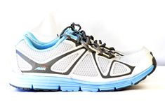 15 Best Women's Athletic Shoes images in 2020 Athletic  Athletic