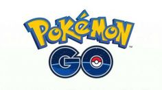 Pokemon Gone: how Pokemon Go can bring back lapsed trainers Read more Technology News Here --> http://digitaltechnologynews.com Pokemon Gone  When it was first released in July of this year Pokémon Go immediately captured the attention of the world. Not only did it beat the record for the most downloaded app in its first week it racked up more daily users than Facebook and Twitter and now it's able to boast over 100 million downloads across iOS and Android.  You didn't even need to see solid…