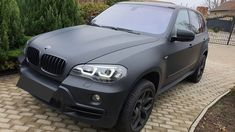 BMW E70 HEADLIGHTS LED – Motowey Bmw X5 E70, Modular Design, Stay Cool, Led Headlights, Car Wallpapers, Cool Stuff, Motorcycles, Muscle, Trucks