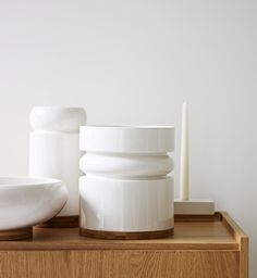 Objet by Conran Kitchenware, Tableware, Home Accessories, Home Furniture, House Plans, House Styles, Well Dressed, Gift Ideas, Simple