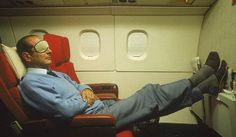Jacques Chirac, former French President, Anne Marie Beretta, Cannabis, Top Photos, Swag, Sheer Socks, Paris Match, French President, Concorde, Business Class