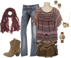 """PLUS SIZE OUTFIT           """"Untitled #173"""" by bkassinger on Polyvore"""