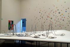 Ian Potter, Cheap Web Hosting, Exhibitions, Melbourne, Centre, Australia, Construction, Hot, Home Decor