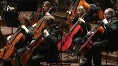 Rimski-Korsakov: Scheherazade - Rotterdams Philharmonisch Orkest o.l.v. ...