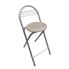 Sonoma Folding Chair