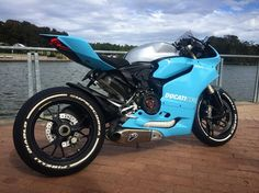 """1,256 Likes, 19 Comments - (@bo5s_panigale) on Instagram: """"#blueskychallenge accepted @catch_me_rollin . . I nominate @steve_s1k @_tangy_ @arkmae and…"""""""
