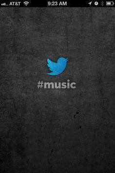 """Twitter Music. Twitter acquired """"We Are Hunted"""" a music recommendation service, and has rolled it into its business. It will stay with music recommendation, and will intregrate with streaming music services such as Spotify and Rdio. Your friends and those you follow can recommend music for you to tryout later."""