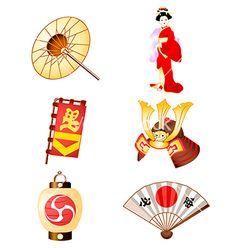 Google Image Result for http://www.vectorstock.com/i/composite/93,37/symbols-of-japan-culture-vector-29337.jpg