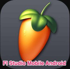 FL Studio Mobile Apk is the best app for music lovers who love to create music.FL Studio Mobile allows you to create and save complete multi-track music projects on your Android Phone or Tablet. Record, sequence, edit, mix and render complete songs. Microsoft Windows, Microsoft Office, Windows 10, Ipod Touch, Mobiles, Music Sequencer, Fruity Loops, Digital Audio Workstation, Drum Pad