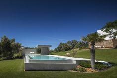 Galeria - Casa da Malaca / Mario Martins Atelier - 8