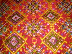 beautiful bhutan textile arts and craft projects pinterest