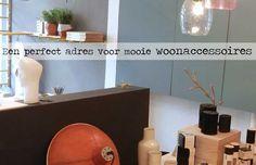 Shops Antwerpen | Studio & Shop Helder