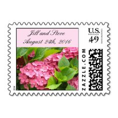 ==> reviews          	Elegant Pink Hydrangea Save the Date Postage Stamp           	Elegant Pink Hydrangea Save the Date Postage Stamp you will get best price offer lowest prices or diccount couponeHow to          	Elegant Pink Hydrangea Save the Date Postage Stamp Review from Associated Store...Cleck Hot Deals >>> http://www.zazzle.com/elegant_pink_hydrangea_save_the_date_postage_stamp-172853805155404132?rf=238627982471231924&zbar=1&tc=terrest