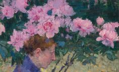 NGV  > What's On > Exhibitions > Exhibitions > Australian Impressionists in France
