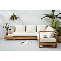 whkmp's own loungebank Belmonte