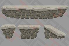 platform_rocks_005_big-.jpg (300×200)