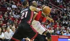 TDS Sports: Where Will Dwight Howard Sign in Free Agency?
