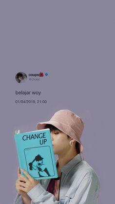 Wallpaper Lockscreen, Galaxy Wallpaper, Lock Screen Wallpaper, Seventeen Scoups, Seventeen Wallpapers, Kpop, Pledis Entertainment, Boys Who, Baekhyun