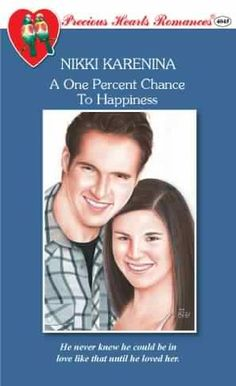 Rating: A One Percent Chance of Happiness by Nikki Karenina, 4 Sweets; Challenges: Book for Book for Off The Shelf! Book for Pocketbook Free Romance Books, Romance Novels, Wattpad Books, Wattpad Stories, One Percent, Novels To Read, Free Reading, Billionaire, Reading Online
