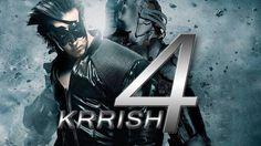 Krrish 4   Official Trailer   Hrithik Roshan   Priyanka Chopra