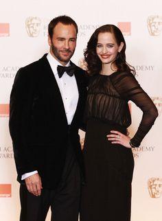 Orange British Academy Film Awards -